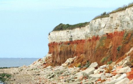 POSTS FEATURE PICTURES - Hunstanton